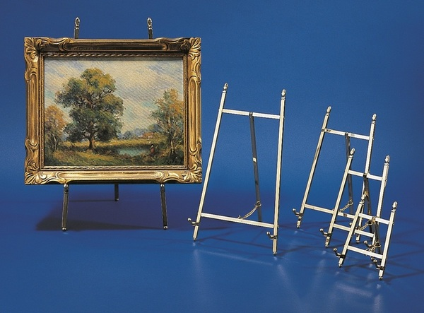 Large Selection Of Wholesale Display And Decorative Easels