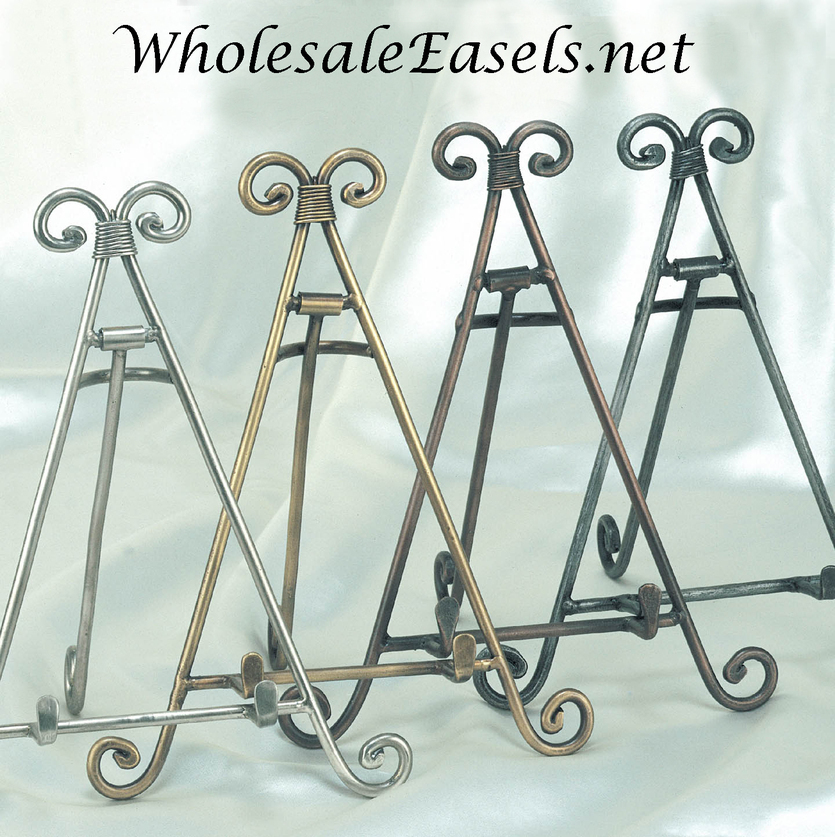 Wholesale-easels_2